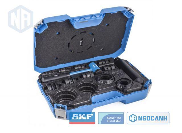 SKF TMFT 36 dụng cụ đóng vòng bi