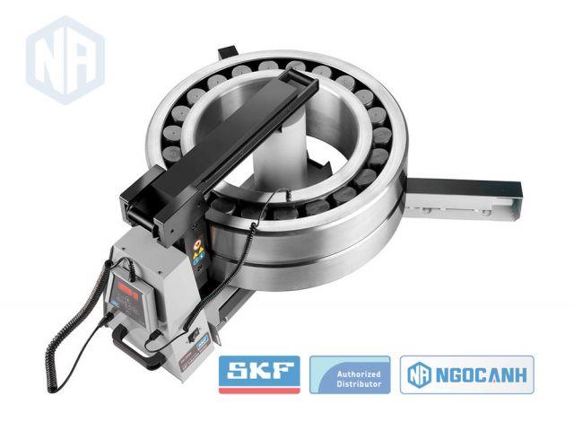Máy gia nhiệt vòng bi SKF