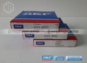 Vòng bi 6213 SKF chính hãng
