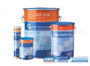 Mỡ SKF LGEP 2 SKF chính hãng