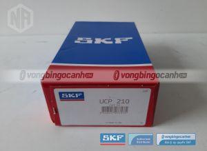 Gối UCP 210 SKF chính hãng