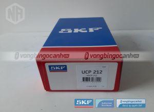 Gối UCP 212 SKF chính hãng