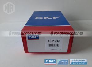 Gối UCP 213 SKF chính hãng