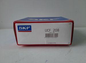 Gối UCF 208 SKF chính hãng