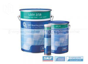 Mỡ SKF LGEV 2 SKF chính hãng