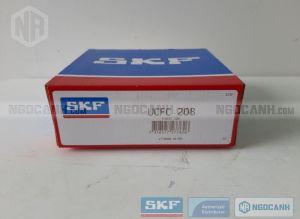 Gối UCFC 208 SKF chính hãng