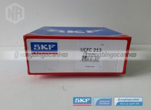 Gối UCFC 213 SKF chính hãng