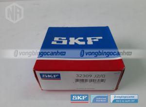 Vòng bi 32309 J2/Q SKF chính hãng