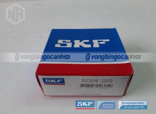 vòng bi côn 32309 J2/Q SKF chính hãng