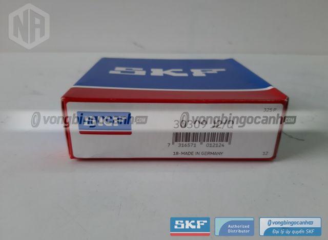 Vòng bi SKF 30309 J2/Q