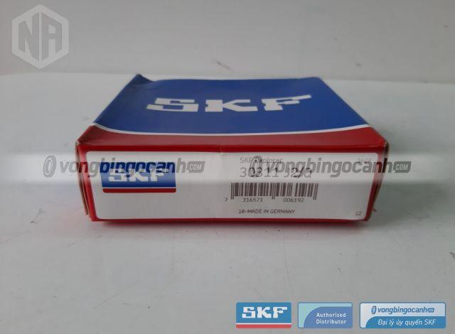 vòng bi skf 30311 J2/Q