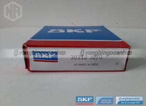 Vòng bi 30312 J2/Q SKF chính hãng