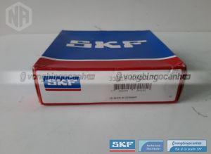 Vòng bi 31313 J2/QCL7C SKF chính hãng
