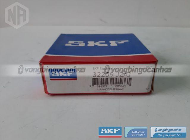 Vòng bi SKF 32209 J2/Q