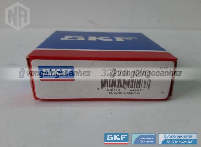 Vòng bi SKF 32210 J2/Q