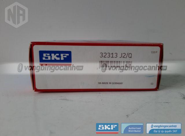 Vòng bi SKF 32313 J2/Q