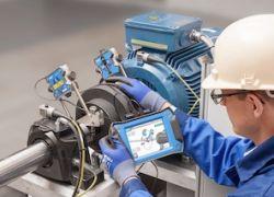 Một số dụng cụ bảo trì SKF không thể thiếu trong nhà máy của bạn