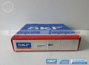 Vòng bi 6328 SKF chính hãng