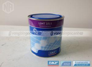 Mỡ SKF LGMT 3/0.5 SKF chính hãng