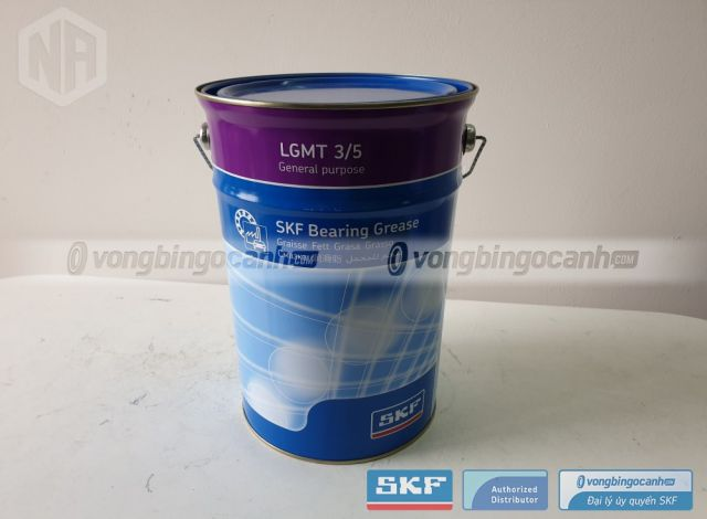 SKF LGMT 3/5