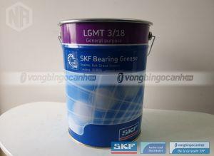 Mỡ SKF LGMT 3/18 SKF chính hãng