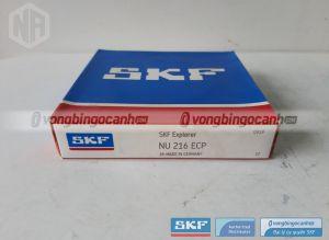 Vòng bi NU 216 ECP SKF chính hãng