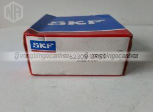 Vòng bi 62309 SKF chính hãng
