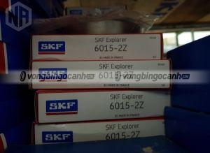 Vòng bi 6015 SKF chính hãng