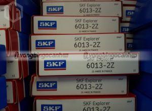 Vòng bi 6013 SKF chính hãng