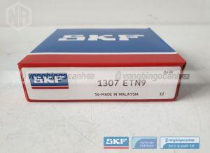 Vòng bi 1307 ETN9 SKF chính hãng