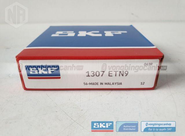 Vòng bi SKF 1307 ETN9 chính hãng