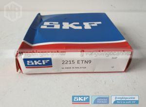 Vòng bi 2215 ETN9 SKF chính hãng