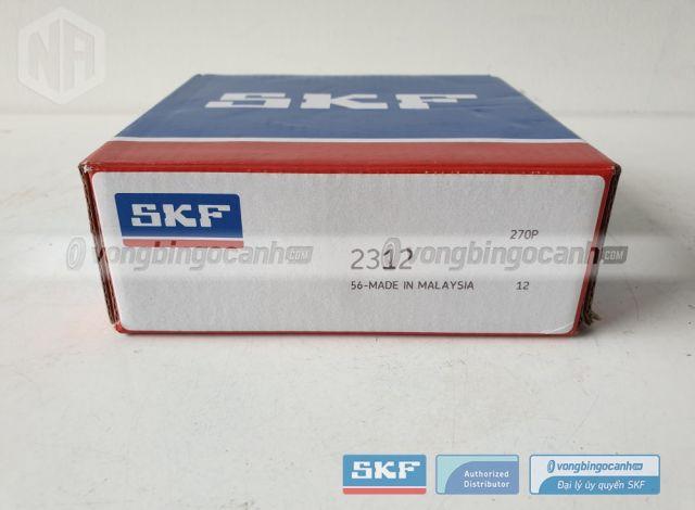 Vòng bi SKF 2312