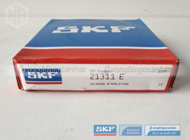 Vòng bi SKF 21311 E chính hãng