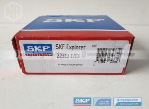 Vòng bi 22313 E/C3 SKF chính hãng