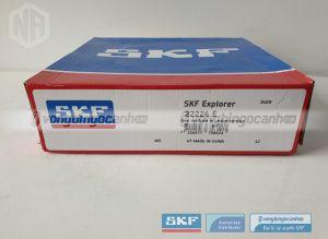 Vòng bi 22226 E SKF chính hãng