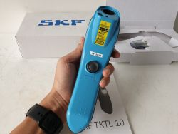 SKF TKTL 10 súng đo nhiệt độ không thể thiếu trong mua hè