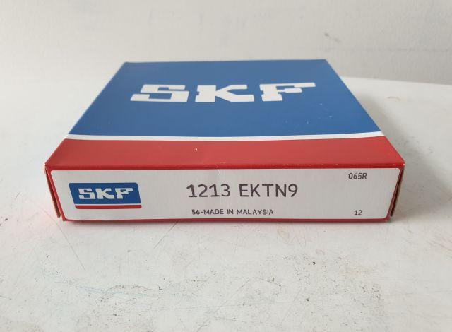 Vòng bi 1213 EKTN9