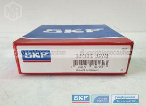 Vòng bi SKF 31311 J2/Q SKF chính hãng