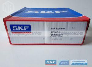 Vòng bi 22322 E SKF chính hãng