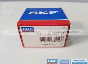 Vòng bi YAR 207-107-2F SKF chính hãng