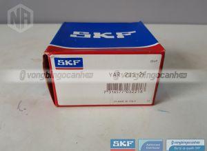 Vòng bi YAR 211-2F SKF chính hãng