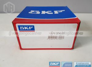 Vòng bi YAR 214-2F SKF chính hãng