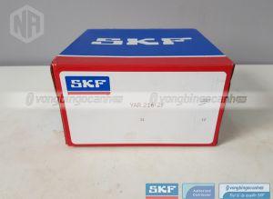 Vòng bi YAR 216-2F SKF chính hãng