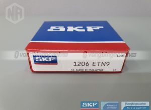 Vòng bi 1206 ETN9 SKF chính hãng