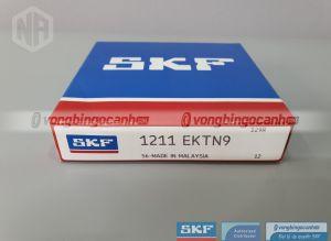 Vòng bi 1211 EKTN9 SKF chính hãng