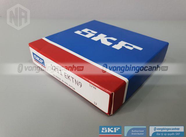 Vòng bi SKF 1211 EKTN9 chính hãng