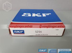Vòng bi 1216 SKF chính hãng