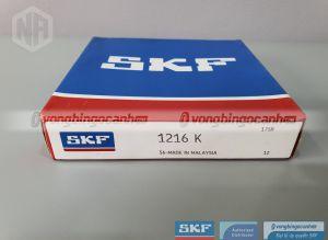 Vòng bi 1216 K SKF chính hãng