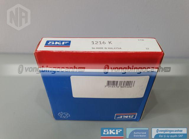 Vòng bi SKF 1216K chính hãng